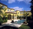 Builder: Stoker Homes