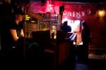 Hip Hop Karaoke New York, Mercury Lounge