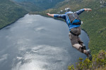 BASE_jumpers-11