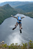 BASE_jumpers-6