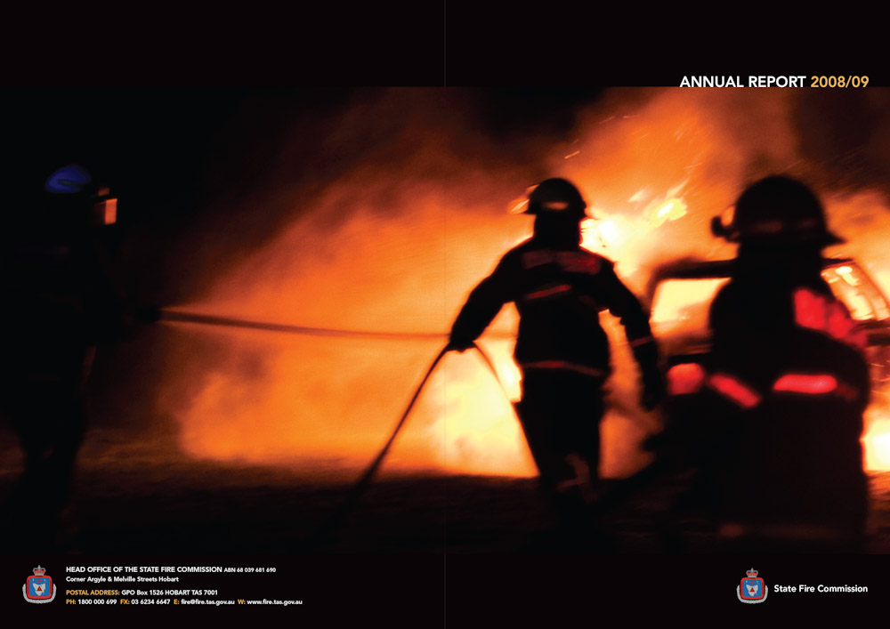 Fireground_Cover-2