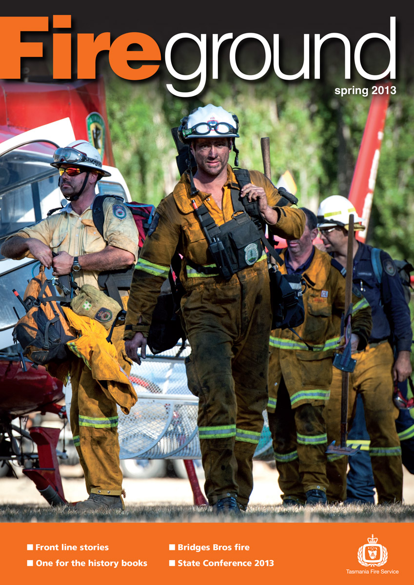 Fireground_Spring_2013_Cover