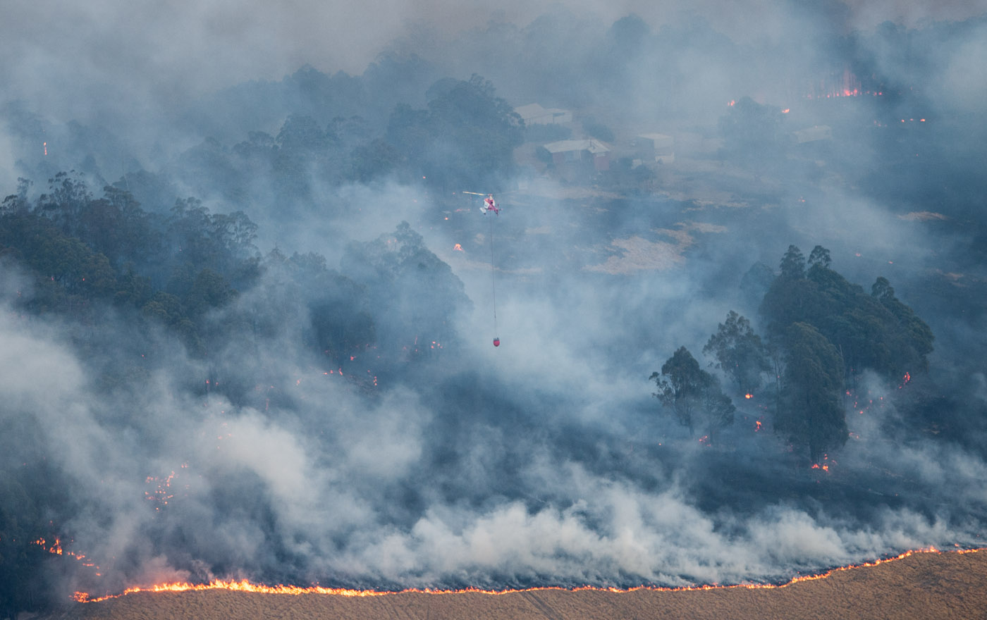 Molesworth_Fire-1