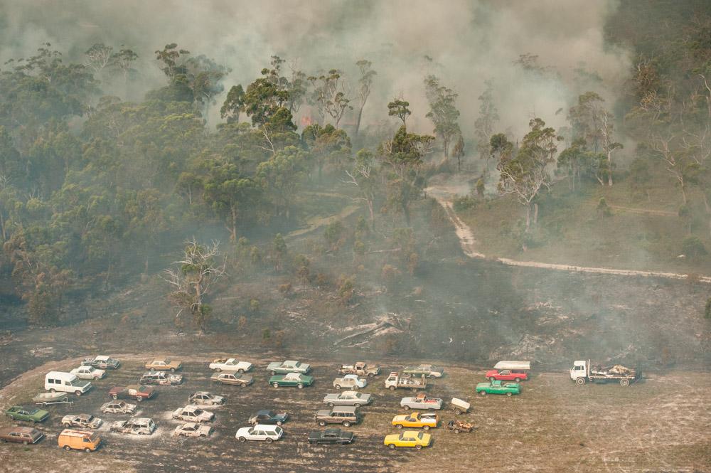 Tasmanian_Fires-_WAZ3800