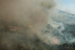 Tasmanian_Fires-_WAZ3815
