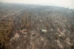 Tasmanian_Fires-_WAZ3882
