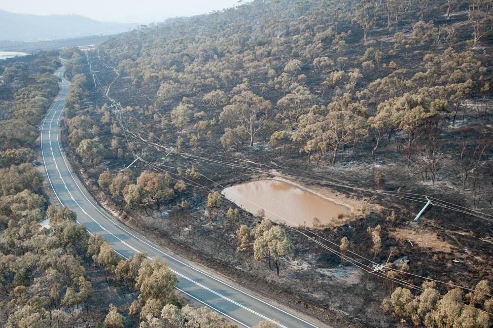 Tasmanian_Fires-_WAZ3936