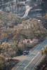 Tasmanian_Fires-_WAZ3944