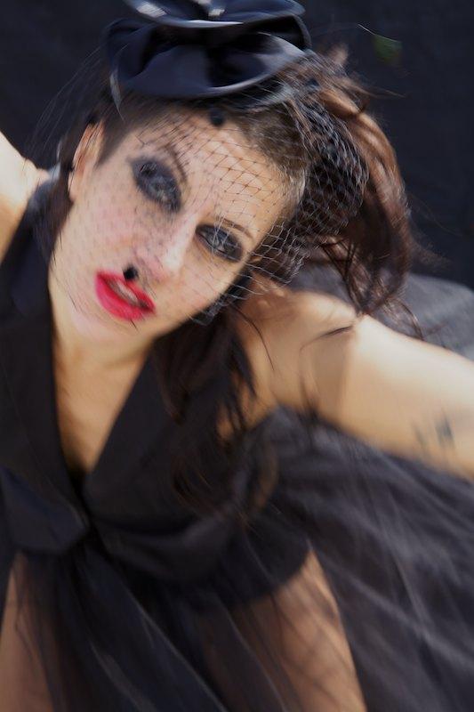 Tamara Levinson Nude Photos 16