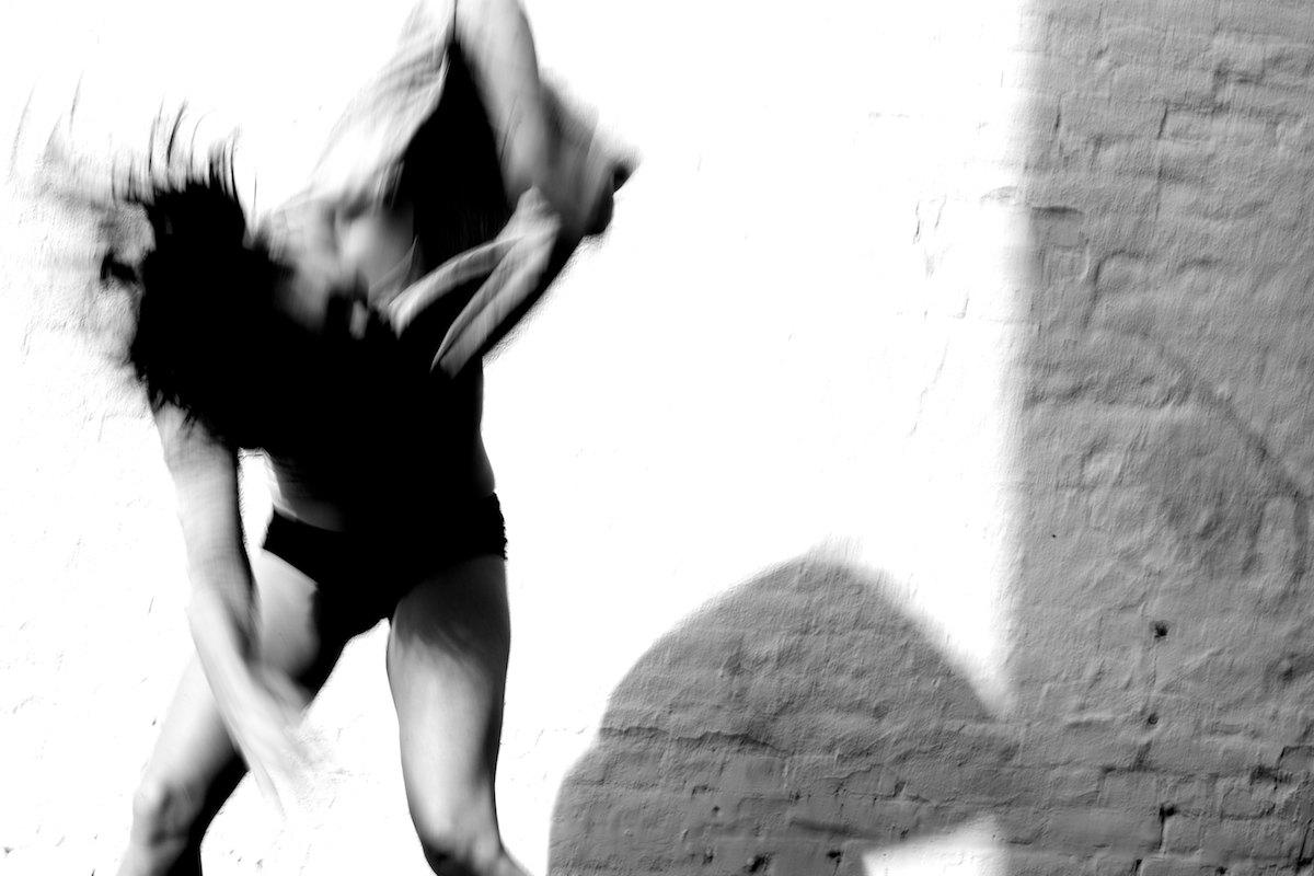 Tamara Levinson, Dancing Murga