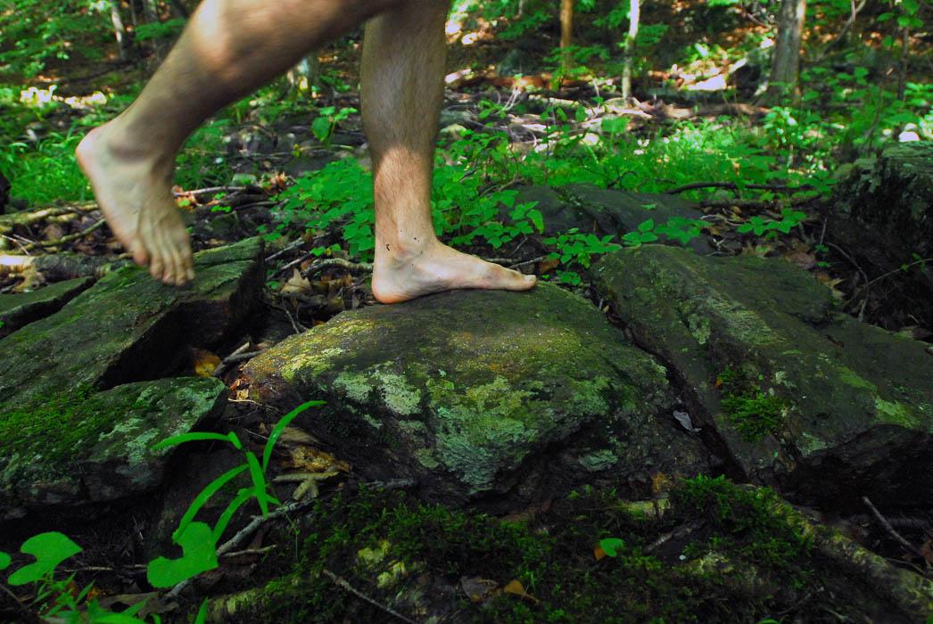 barefoot6