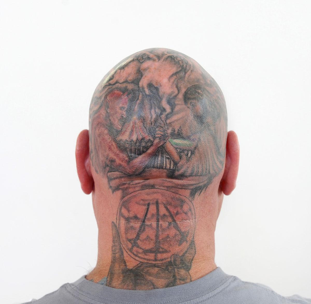 neon_tattoo06