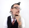 neon_tattoo08
