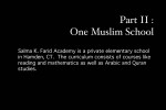 partII_titlepage
