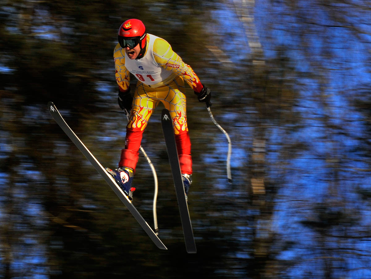 ski_neon