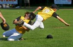 sports_collision2