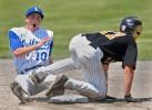 sports_law2_bh