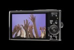 2006 | Directed this event promo for Nikon's Coolpix line, shown on giant LED walls at Nikon's Jones Beach Ampitheater during the 2006 summer concert series.Credits:Agency: IrwinSlater / Nikon, USAExecutive producer: Barbara HeinemanProduction company: PanOpticCreative director: Gary BreslinDirector and LeadCG: Nicholas Fischer
