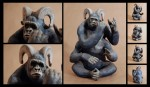P_M-gorilla-comp-long
