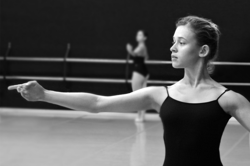 Exceptionally trained dancers emerge from the studios of Central Pennsylvania Youth Ballet. This renowned school of ballet located in Carlisle, PA sports an impressive list of alumni actively performing with the world's premier ballet companies.
