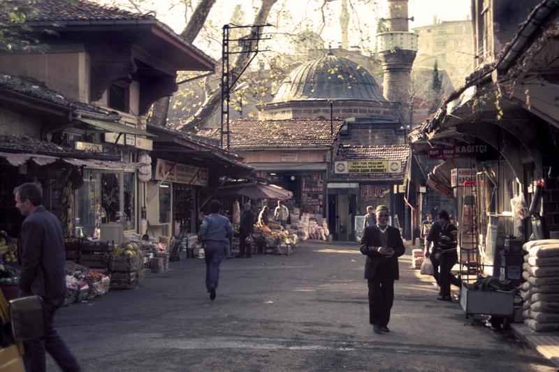 Bursa_Street