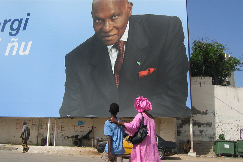 Senegal_Billboard
