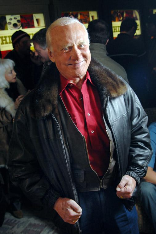 Sundance Film Festival 2007