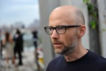 Moby, Musician