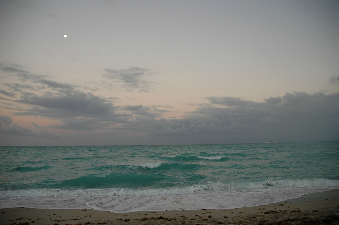 Ocean_3_copy