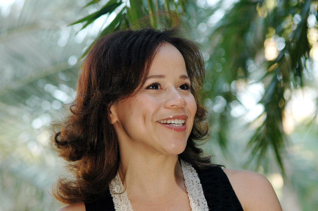 Miami Film Festival 2006