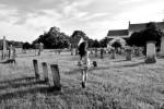 John Mazlish Photography
