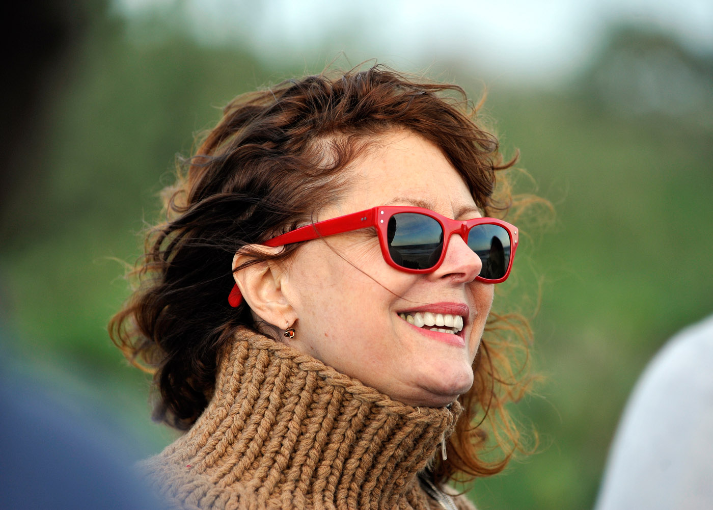 Hamptons Film Festival 2011