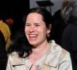 Natalie Merchant, Musician