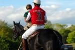 horseriders_copy_2