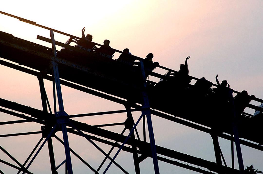 roller_coaster_1_copy_2