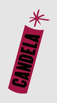 web_candela_small