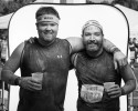 Tough_Mudder_0011