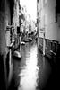 VeniceBW-11