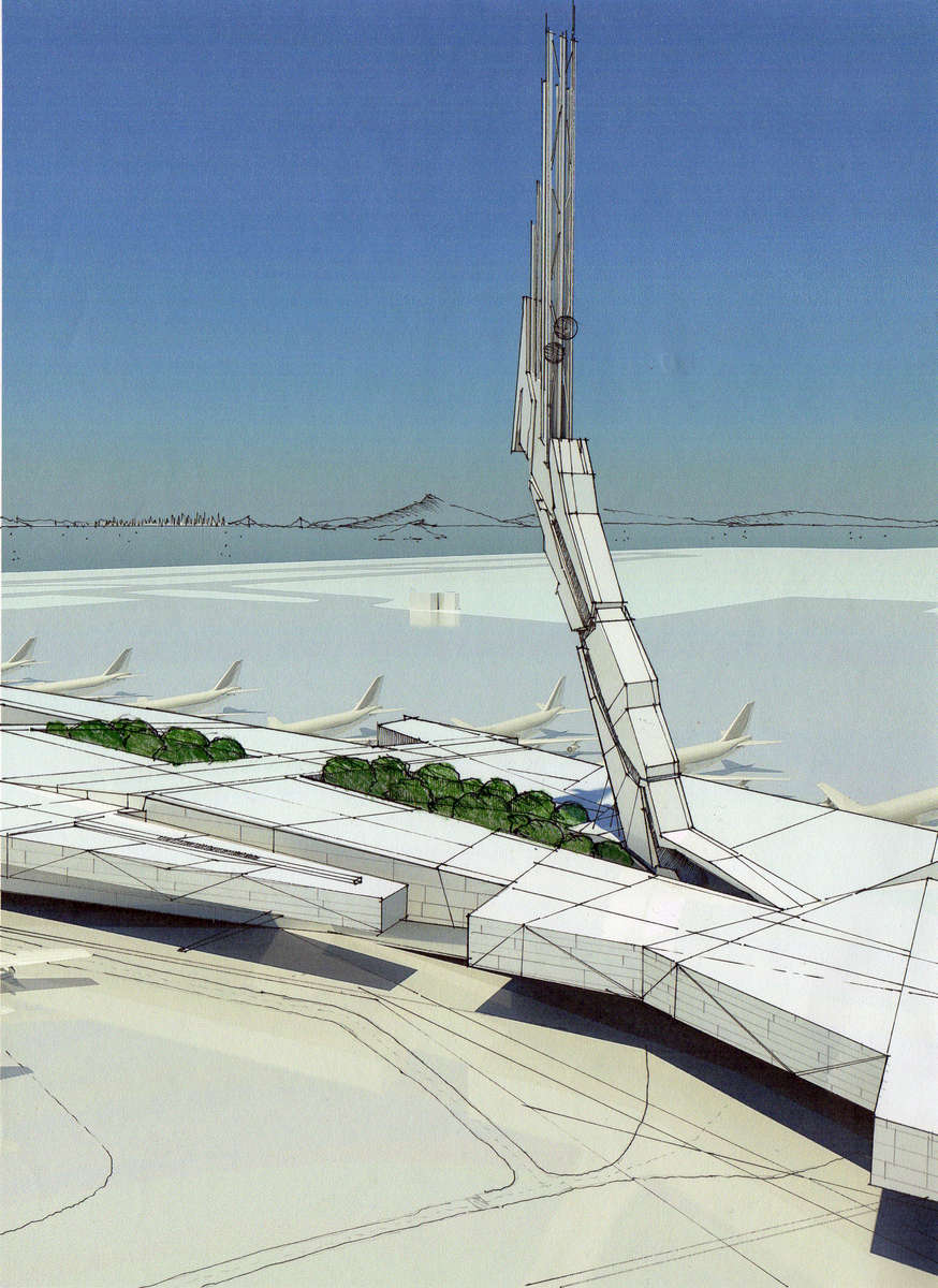 AirportSketches001
