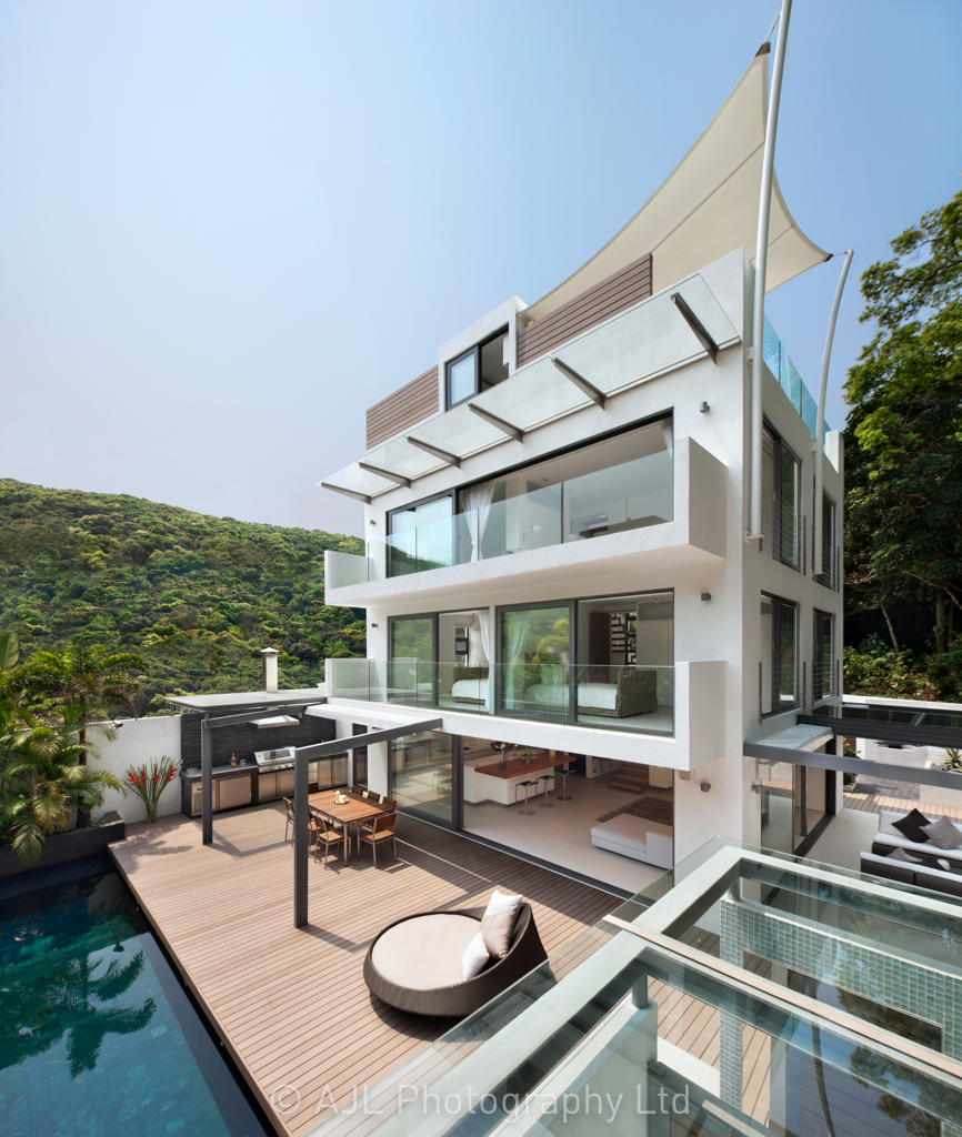 grid_home_residential
