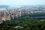 Central_Park1_copy