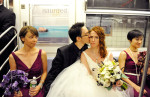 John_Mazlish_Weddings_3a