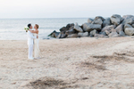 Virginia Beach Wedding