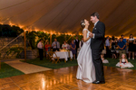 Delfosse winery wedding, Charlotesville wedding