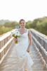 Virginia Beach Cavalier Hotel wedding