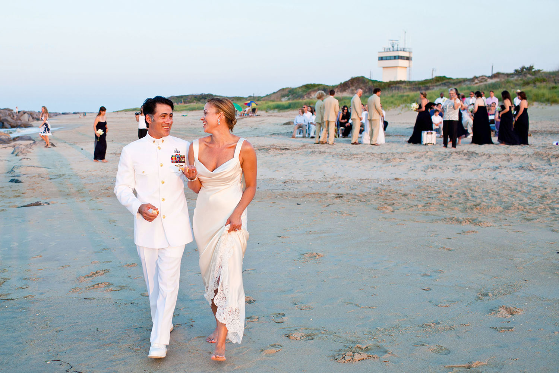 virginia beach wedding, cavalier hotel wedding