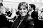 Azita Shariati, vd Sodexo