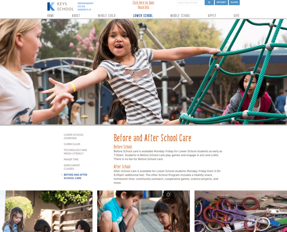 Annual_Report_Photography_Kristin_Little_Photography-008