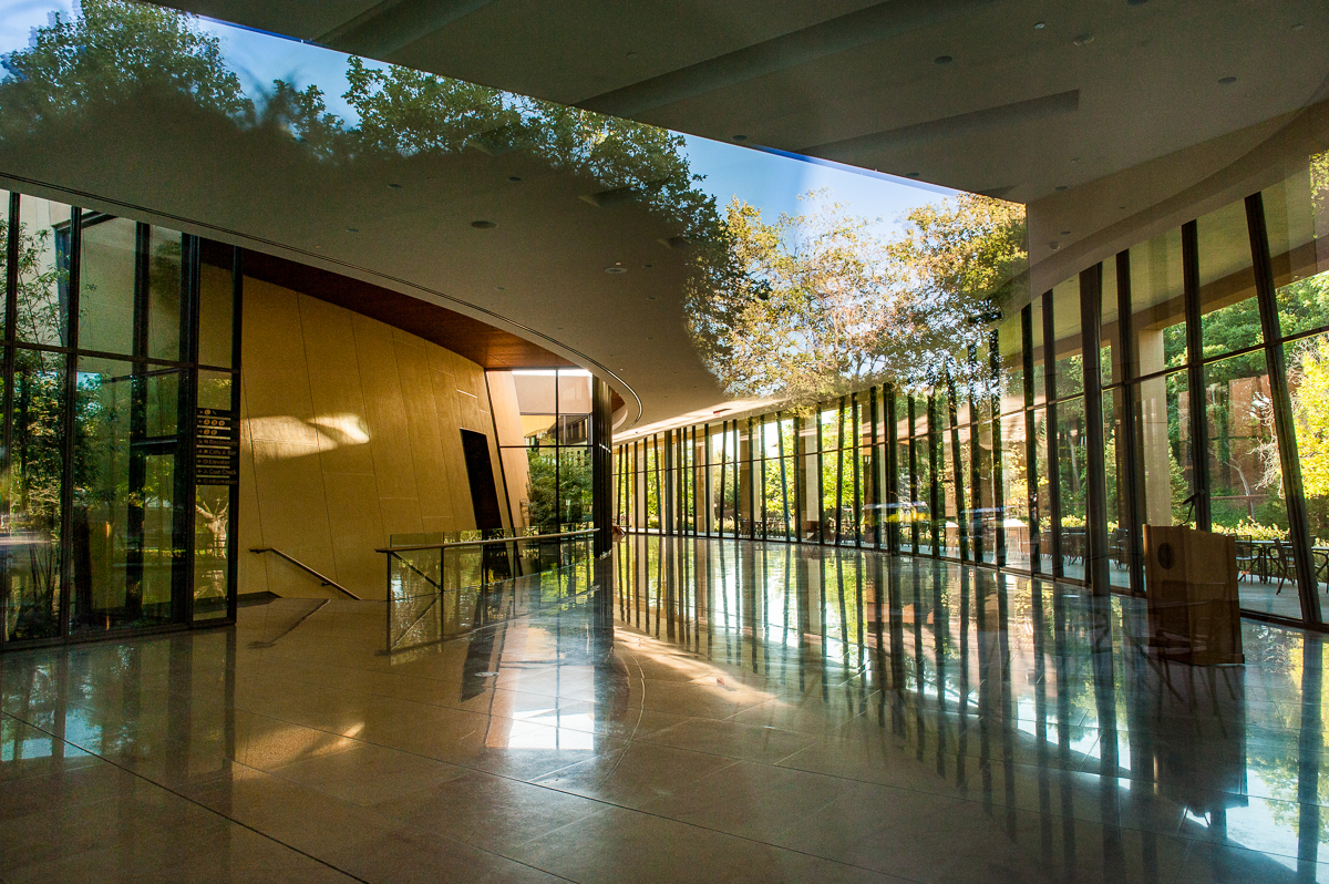 Architectural_photographer_silicon_valley_Kristin_Little_Photography-001
