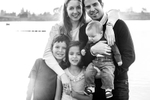 FAMILY_Palo_Alto_Family_Portrait2